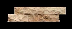 114-wc-08-terracota_250x250