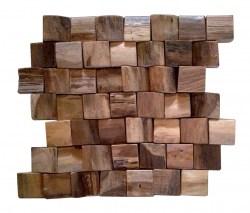 wood-cladding-05_250x250