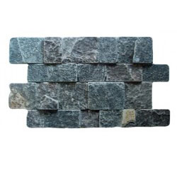 BLACK-SLATE-WALL-CLADDING-9E-SH-25X40X1,5-2,5
