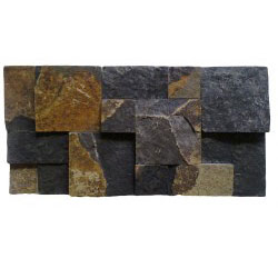 FRANCE-STYLE-BLACK-SLATE-WALL-CLADDING-47A-20X40X1,5-2,5
