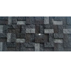 LAVA-MULTI-COLOUR-WALL-CLADDING-62CB-MC-20X40X1,5-2,5