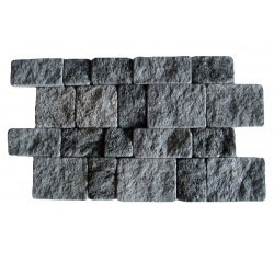 LAVA-WALL-CLADDING-ROUGH-TB3E-25X40X1,.5-2,5