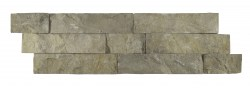 WALL CLADDING 01 PASTEL GRAY 15X50