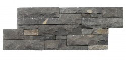 WALL-CLADDING-04-GRAY-BROWN-20X50