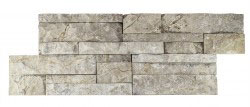 WALL-CLADDING-04-PASTEL-GRAY-20X50