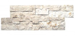 WALL-CLADDING-04-WHITE-20X50