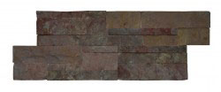 WALL-CLADDING-DARK-TERRA-COTTA-RED-20X50