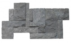 wall cladding 02 light gray 25x50