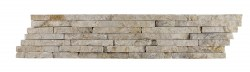 wall cladding 05 white 10x50