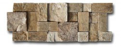 wall-cladding-06-brown-20x50