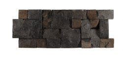 wall-cladding-06-gray-brown-20x50