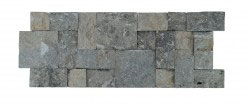 wall-cladding-06-light-gray-20x50