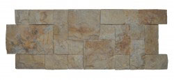wall-cladding-06-pastel-(yellow)-20x50