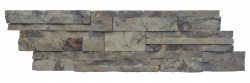 wall cladding 07 light brown 15x50