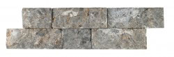 wall-cladding-08-light-gray-15x50