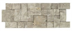 wall-cladding-pastel-gray-(light-yellow)-20x50
