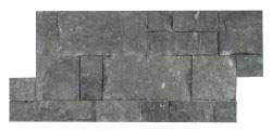 wall-cladding-10-gray-25x50