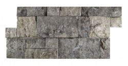 wall-cladding-10-light-gray-25x50
